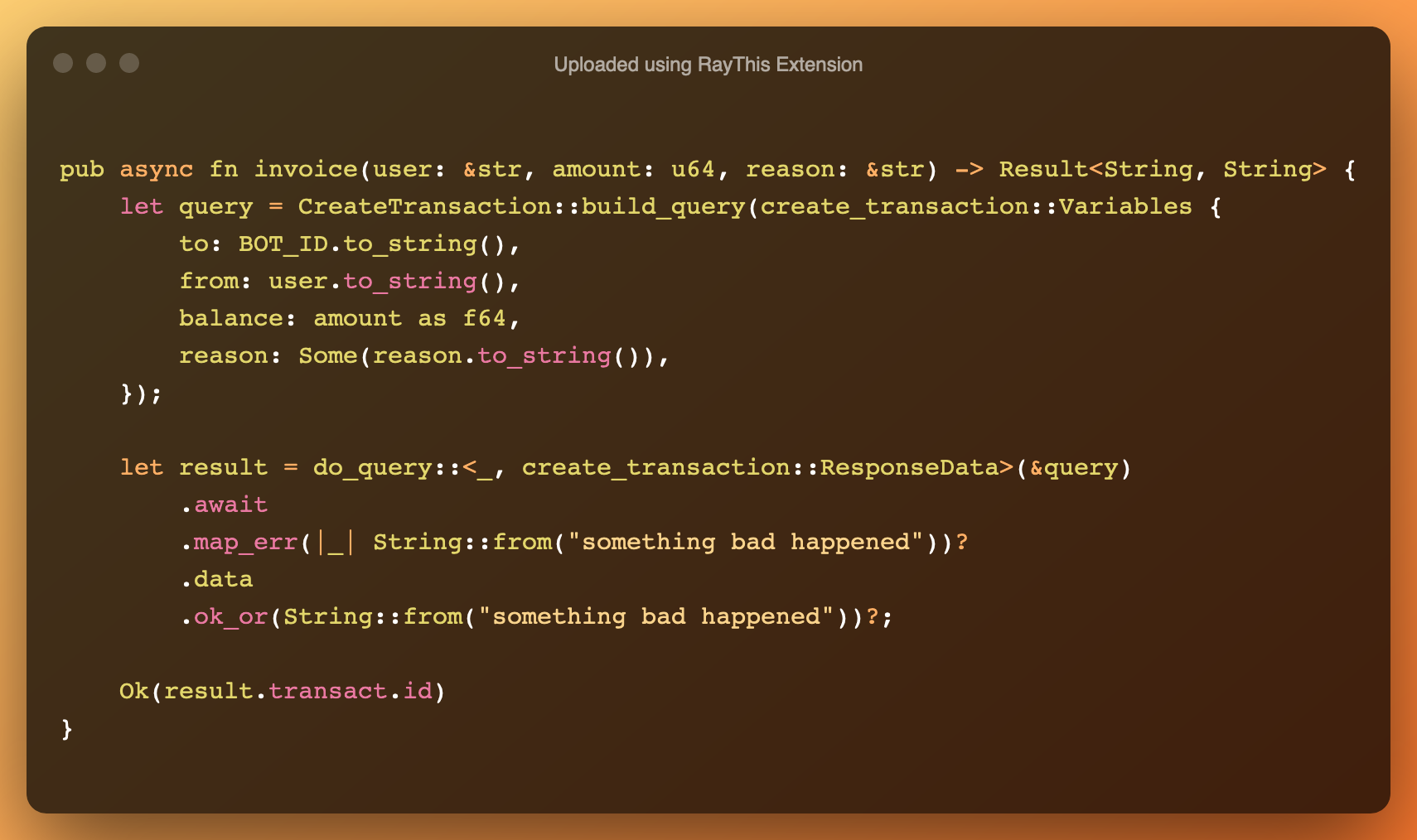 https://cloud-qbp263i31-hack-club-bot.vercel.app/0uploaded_using_raythis_extension.png